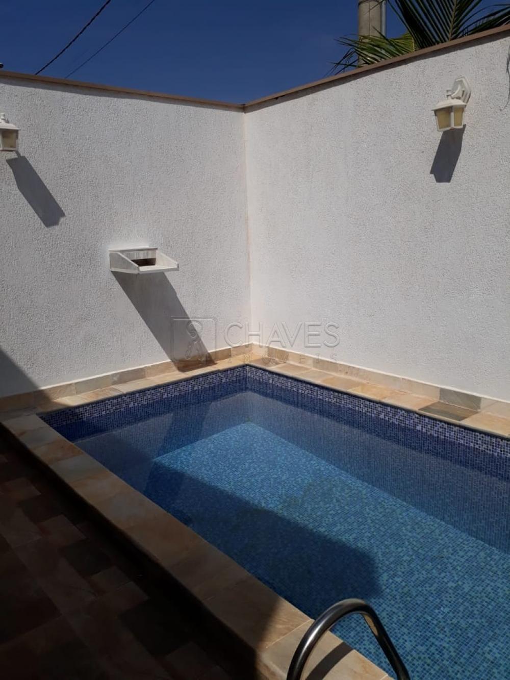 Comprar Casa / Condomínio em Ribeirão Preto apenas R$ 730.000,00 - Foto 9