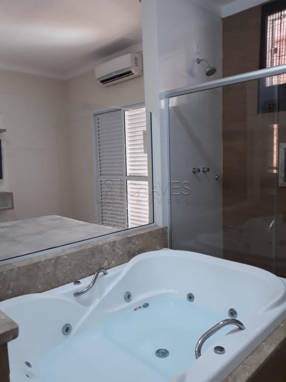 Comprar Casa / Condomínio em Ribeirão Preto apenas R$ 730.000,00 - Foto 11