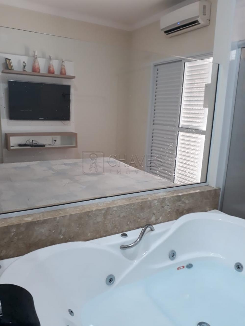 Comprar Casa / Condomínio em Ribeirão Preto apenas R$ 730.000,00 - Foto 12