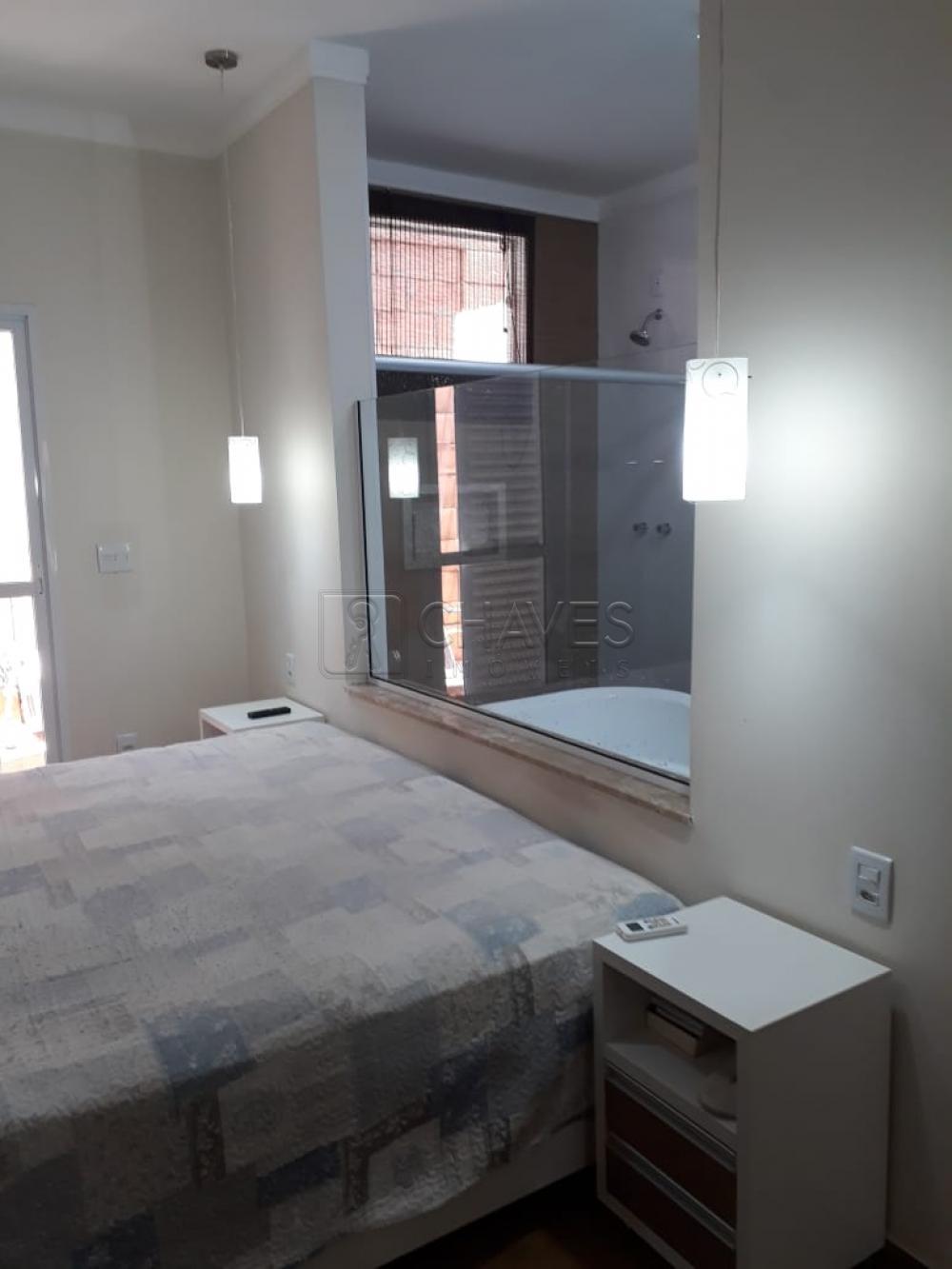 Comprar Casa / Condomínio em Ribeirão Preto apenas R$ 730.000,00 - Foto 10