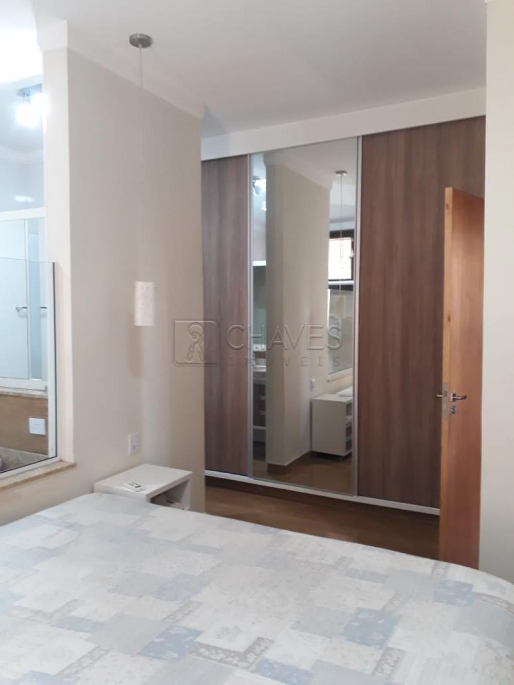 Comprar Casa / Condomínio em Ribeirão Preto apenas R$ 730.000,00 - Foto 15