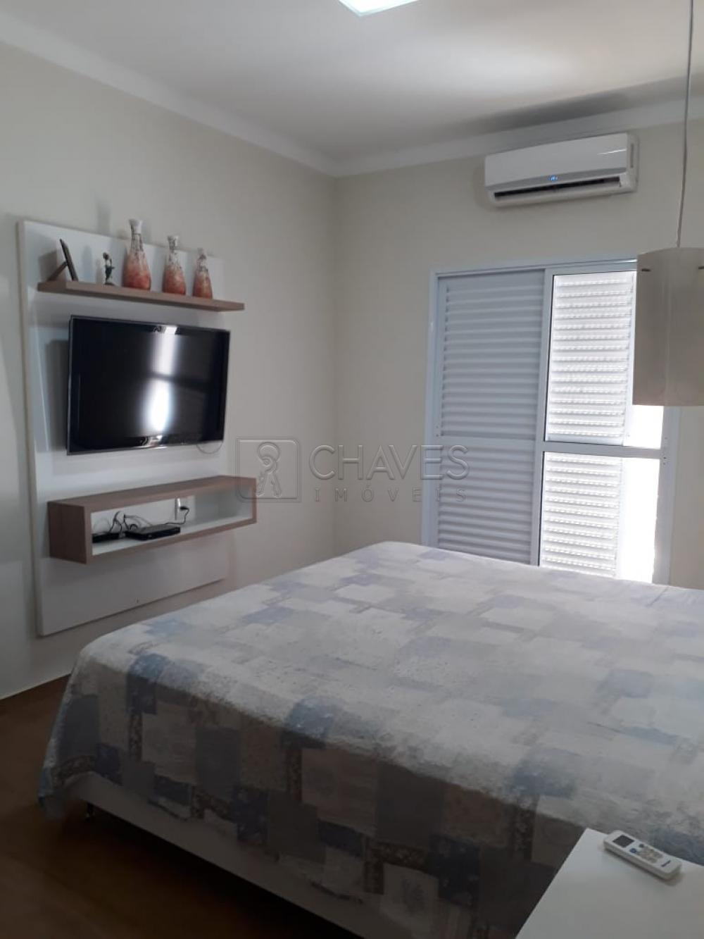 Comprar Casa / Condomínio em Ribeirão Preto apenas R$ 730.000,00 - Foto 16