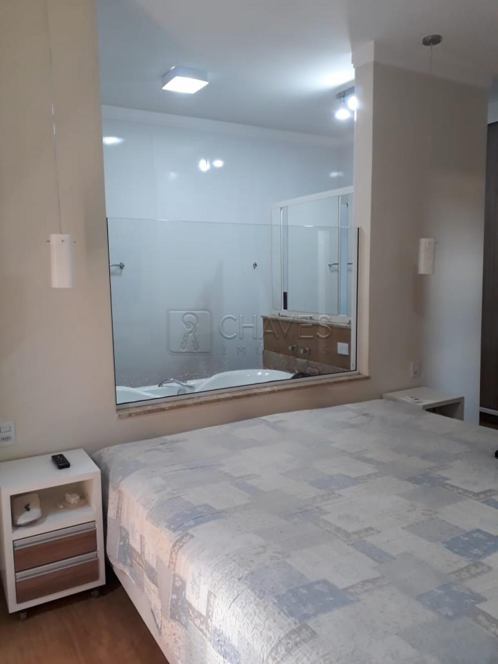 Comprar Casa / Condomínio em Ribeirão Preto apenas R$ 730.000,00 - Foto 17