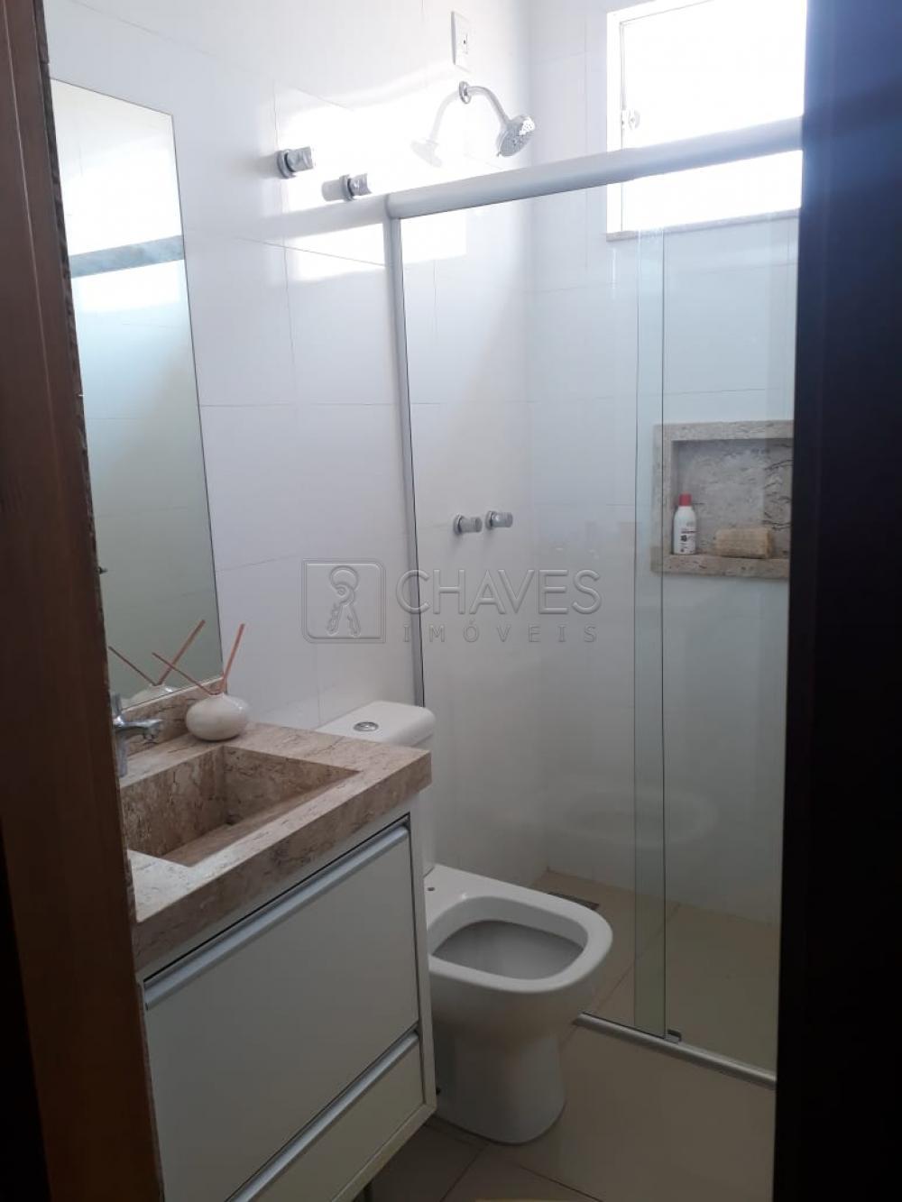 Comprar Casa / Condomínio em Ribeirão Preto apenas R$ 730.000,00 - Foto 18