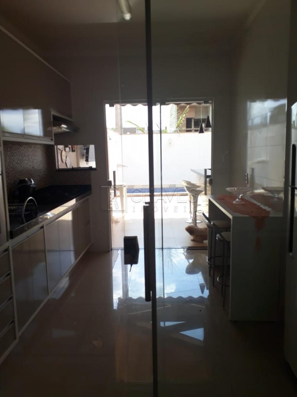 Comprar Casa / Condomínio em Ribeirão Preto apenas R$ 730.000,00 - Foto 20