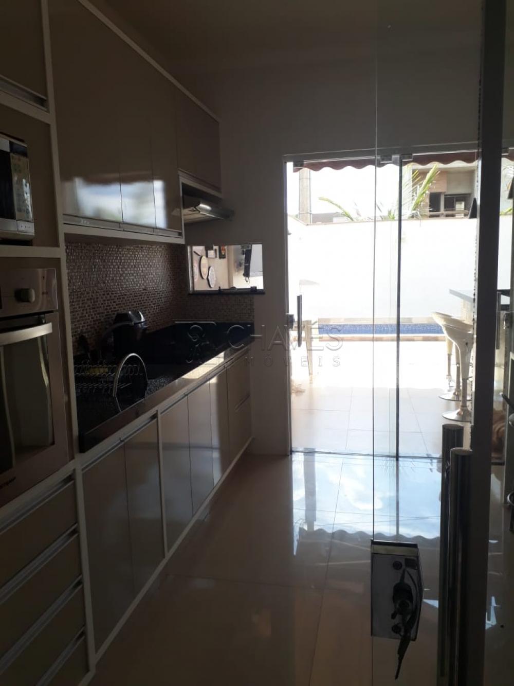 Comprar Casa / Condomínio em Ribeirão Preto apenas R$ 730.000,00 - Foto 21
