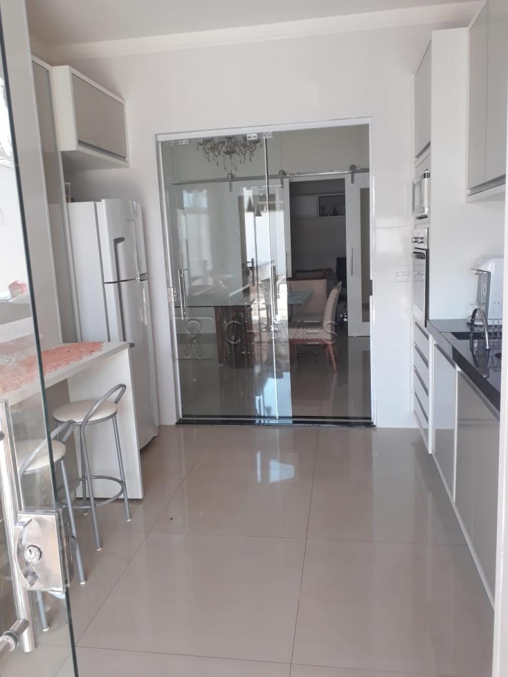 Comprar Casa / Condomínio em Ribeirão Preto apenas R$ 730.000,00 - Foto 22