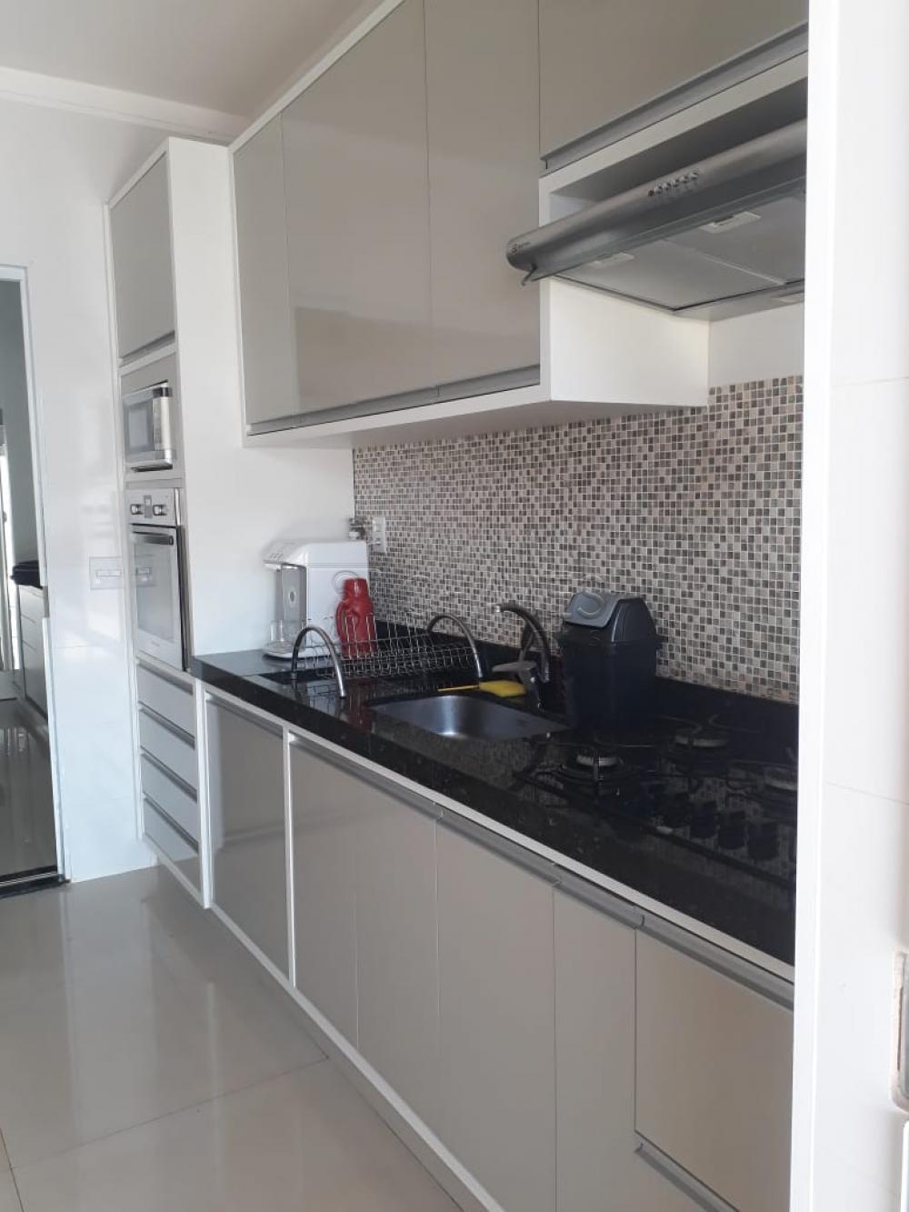 Comprar Casa / Condomínio em Ribeirão Preto apenas R$ 730.000,00 - Foto 23