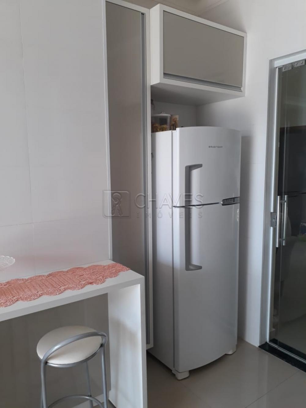 Comprar Casa / Condomínio em Ribeirão Preto apenas R$ 730.000,00 - Foto 24
