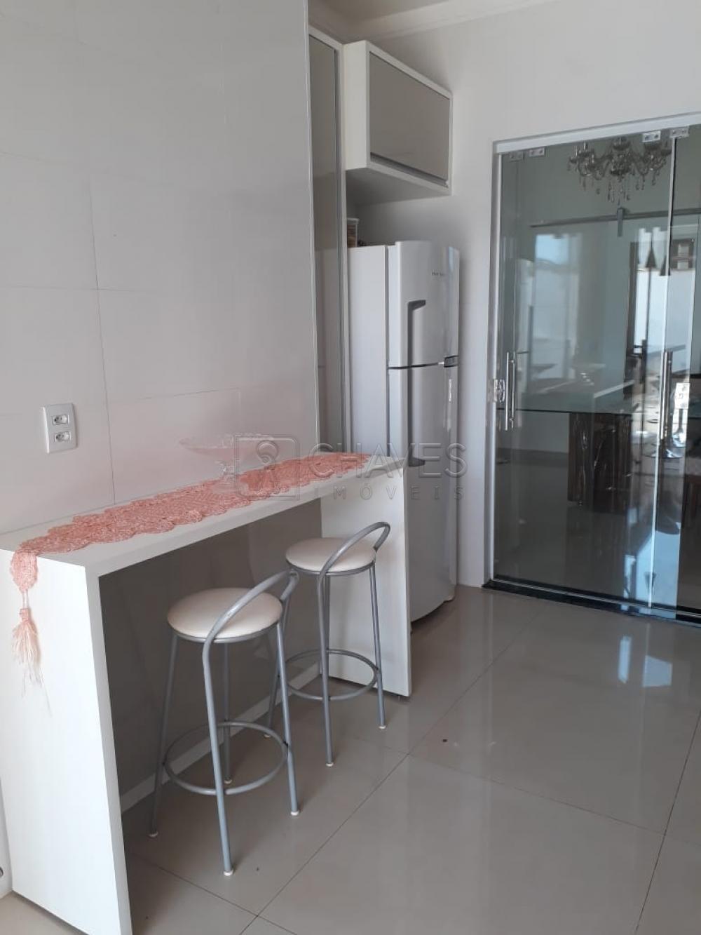 Comprar Casa / Condomínio em Ribeirão Preto apenas R$ 730.000,00 - Foto 25