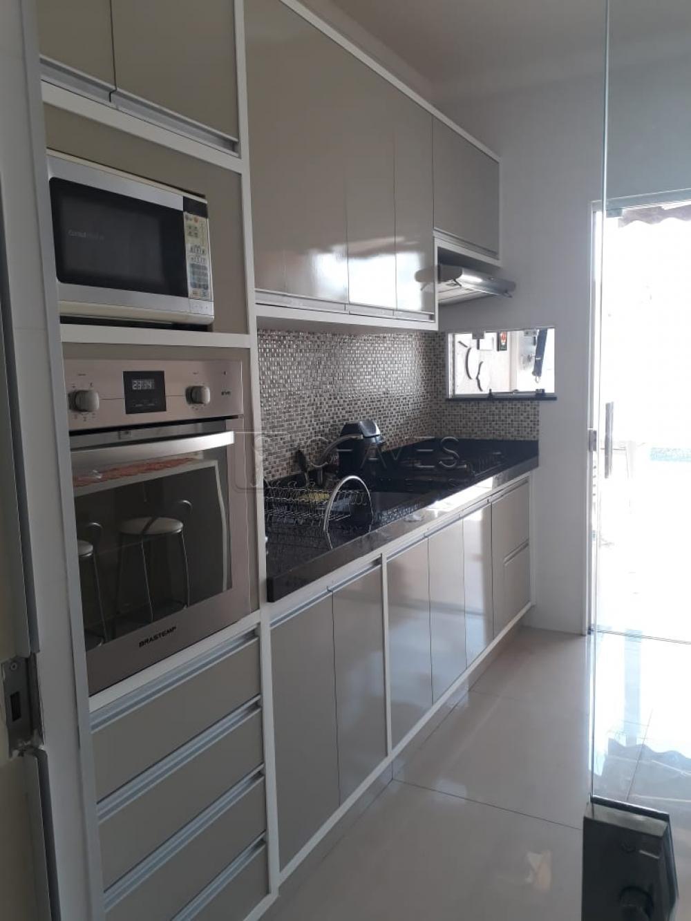Comprar Casa / Condomínio em Ribeirão Preto apenas R$ 730.000,00 - Foto 26