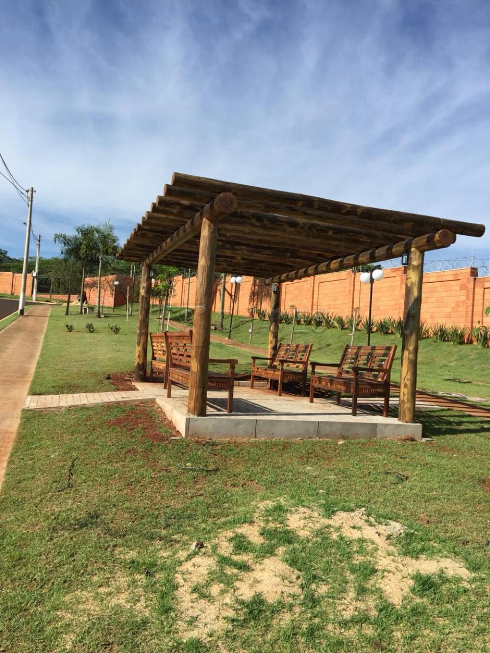 Comprar Casa / Condomínio em Ribeirão Preto apenas R$ 730.000,00 - Foto 27