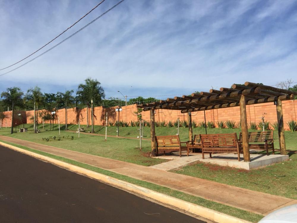 Comprar Casa / Condomínio em Ribeirão Preto apenas R$ 730.000,00 - Foto 29