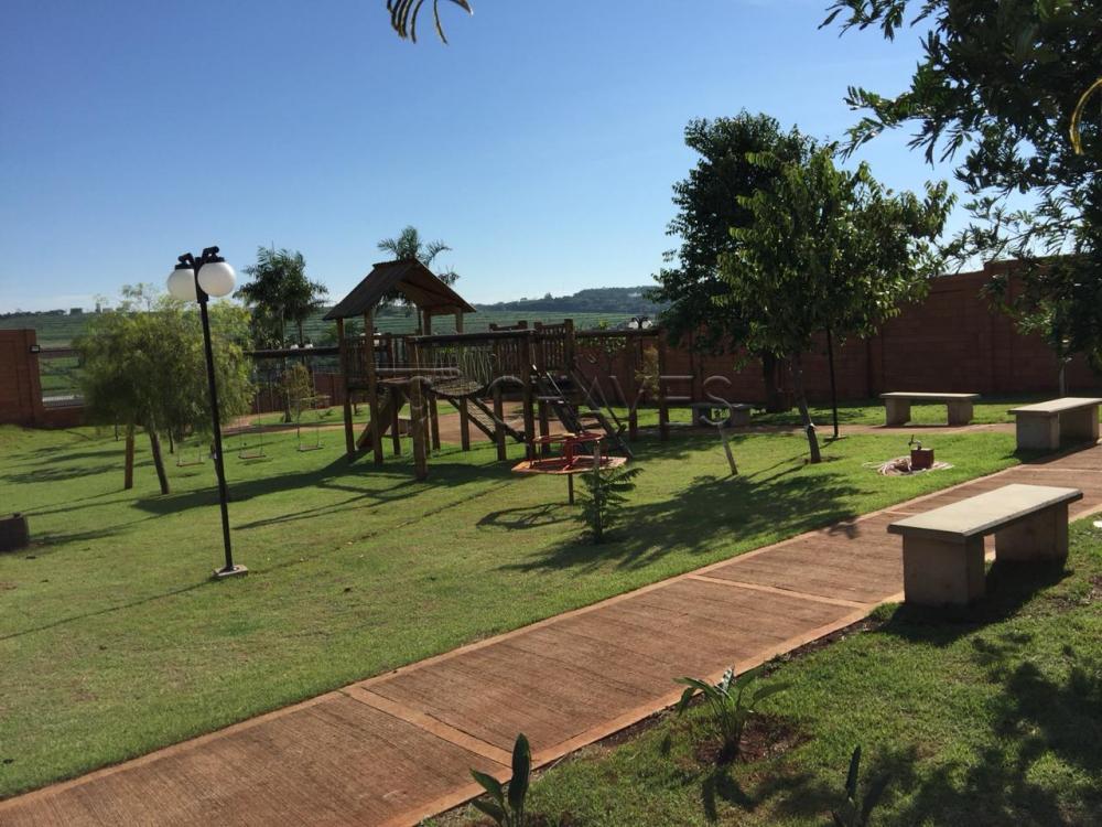 Comprar Casa / Condomínio em Ribeirão Preto apenas R$ 730.000,00 - Foto 33
