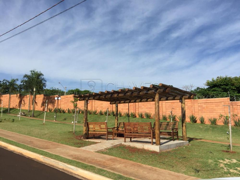 Comprar Casa / Condomínio em Ribeirão Preto apenas R$ 730.000,00 - Foto 35