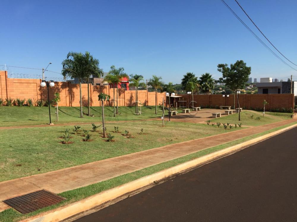 Comprar Casa / Condomínio em Ribeirão Preto apenas R$ 730.000,00 - Foto 36