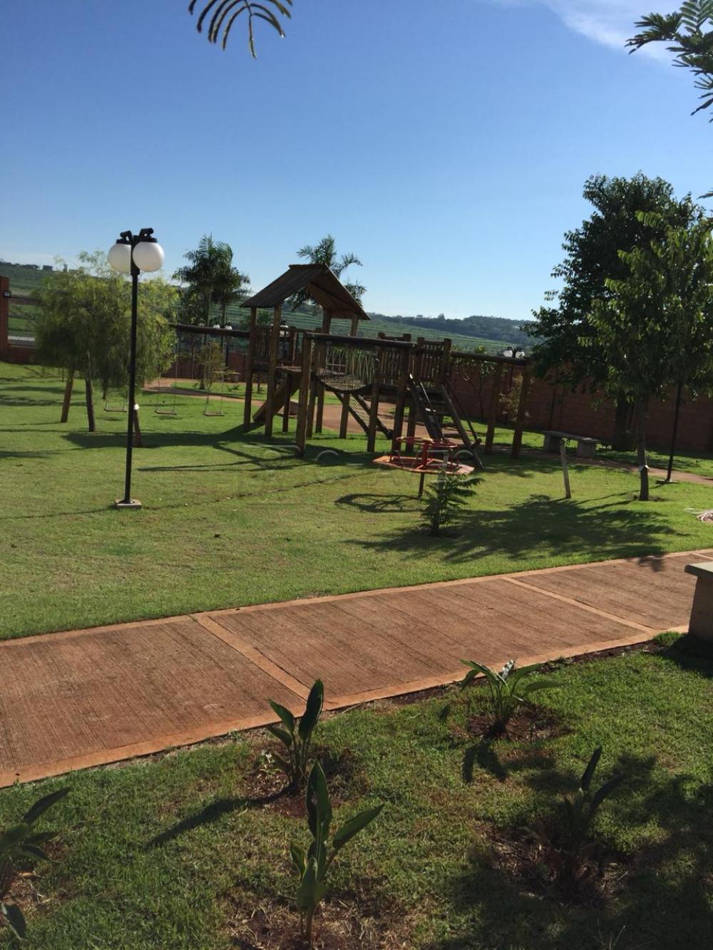 Comprar Casa / Condomínio em Ribeirão Preto apenas R$ 730.000,00 - Foto 37