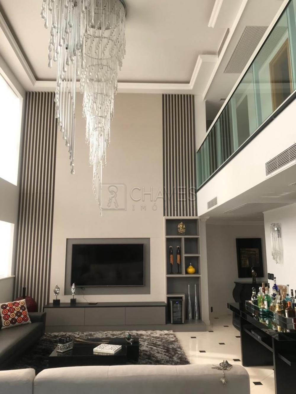 Comprar Apartamento / Cobertura em ribeirao preto apenas R$ 2.500.000,00 - Foto 2