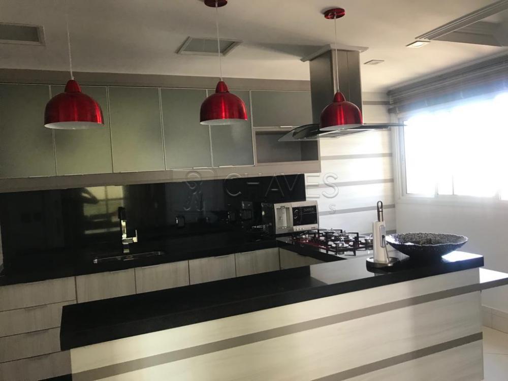Comprar Apartamento / Cobertura em ribeirao preto apenas R$ 2.500.000,00 - Foto 3
