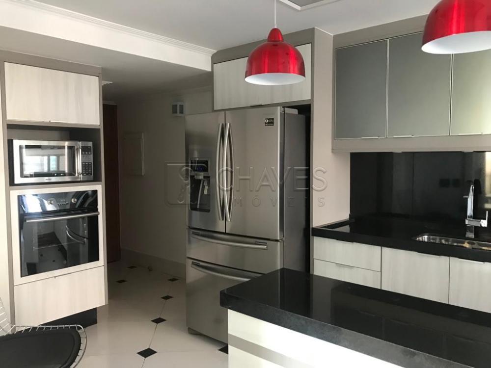 Comprar Apartamento / Cobertura em ribeirao preto apenas R$ 2.500.000,00 - Foto 4