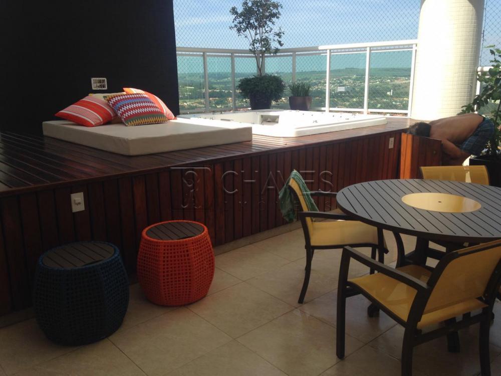 Comprar Apartamento / Cobertura em ribeirao preto apenas R$ 2.500.000,00 - Foto 7