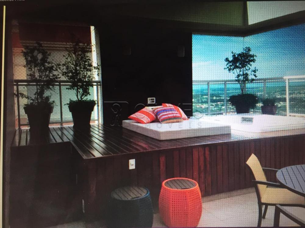 Comprar Apartamento / Cobertura em ribeirao preto apenas R$ 2.500.000,00 - Foto 8