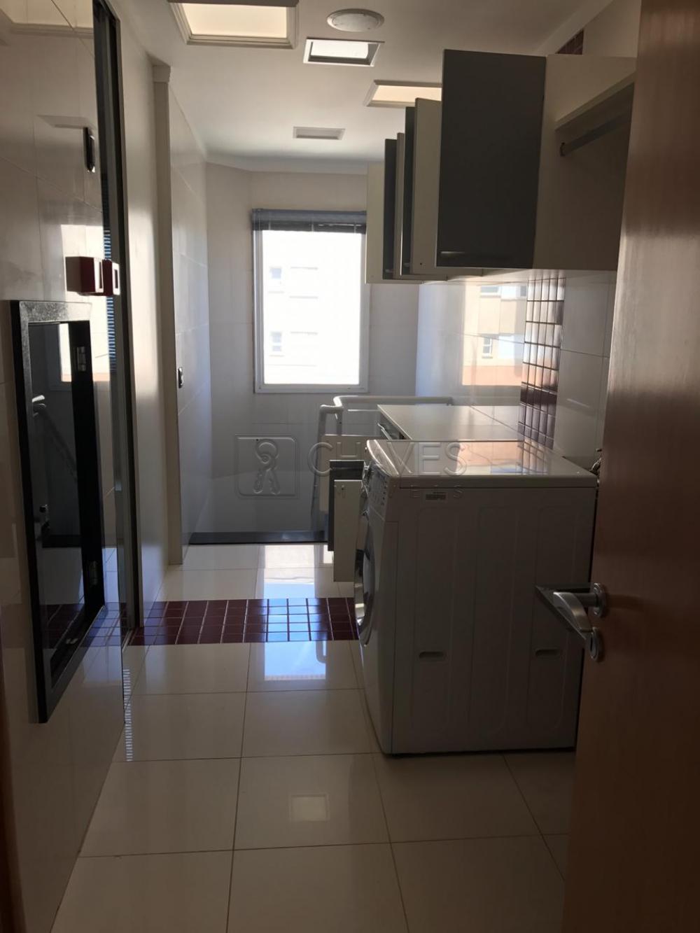Comprar Apartamento / Cobertura em ribeirao preto apenas R$ 2.500.000,00 - Foto 11
