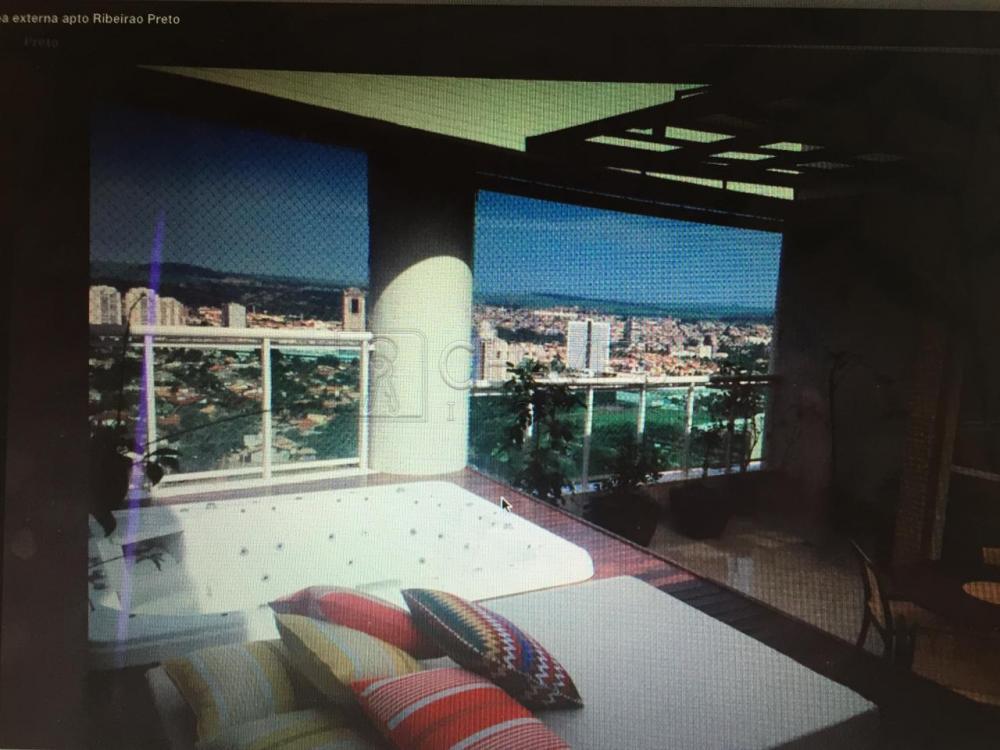 Comprar Apartamento / Cobertura em ribeirao preto apenas R$ 2.500.000,00 - Foto 9