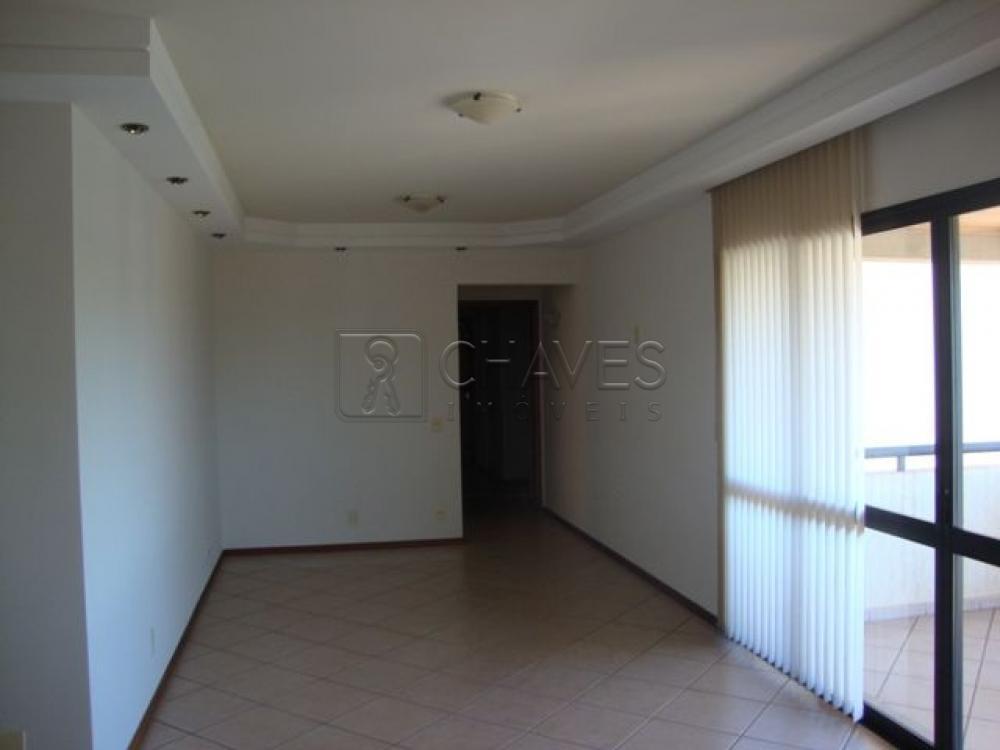 Ribeirao Preto Apartamento Locacao R$ 2.100,00 Condominio R$1.500,00 3 Dormitorios 3 Suites Area construida 173.00m2