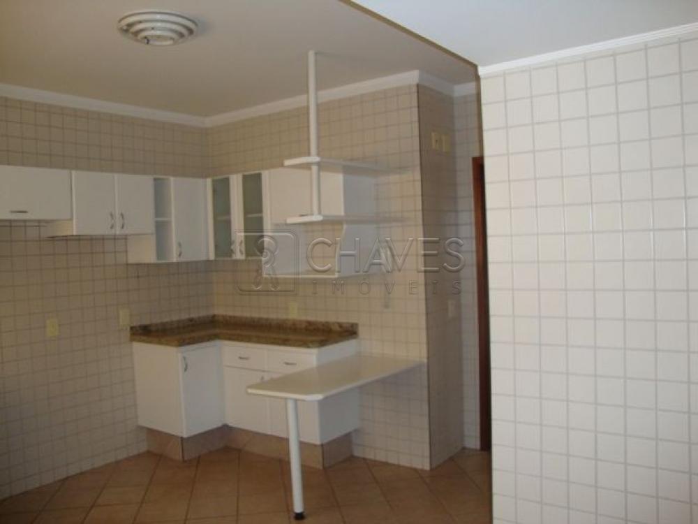 Alugar Apartamento / Padrão em Ribeirão Preto apenas R$ 2.100,00 - Foto 3