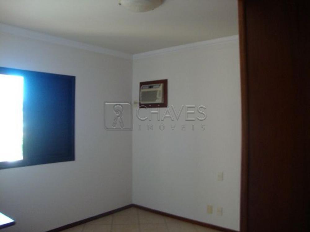 Alugar Apartamento / Padrão em Ribeirão Preto apenas R$ 2.100,00 - Foto 8