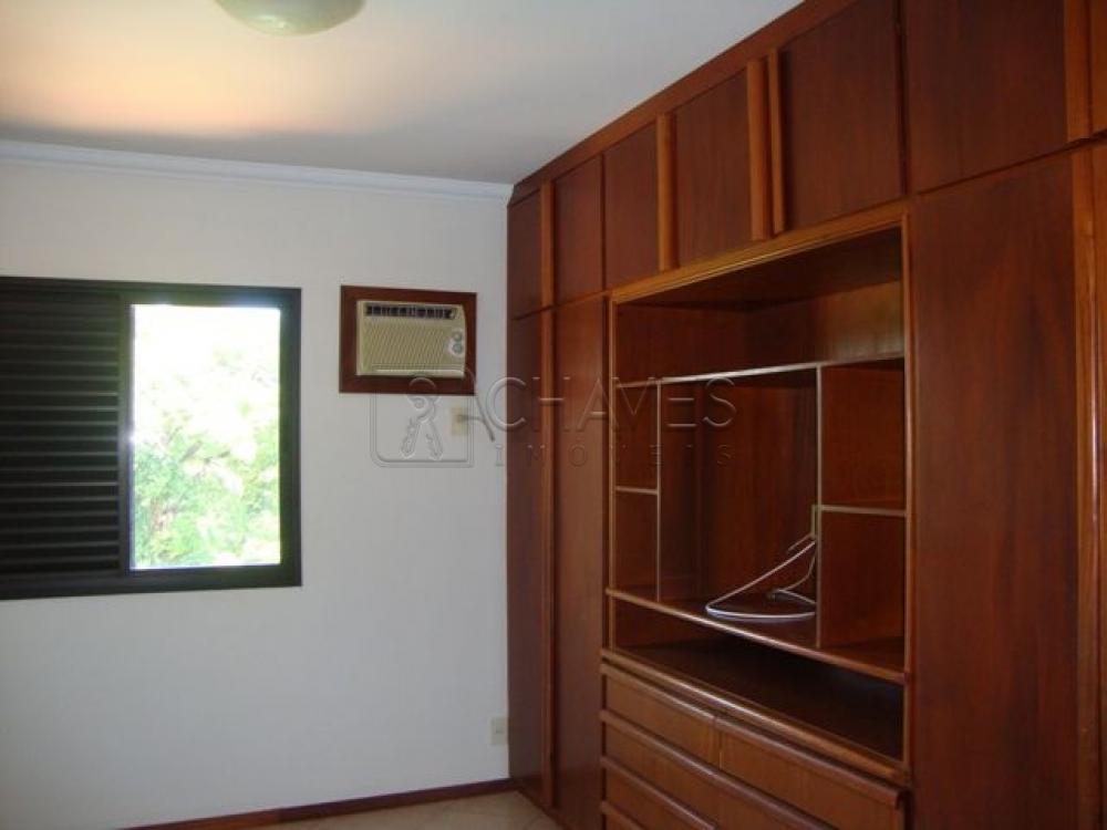 Alugar Apartamento / Padrão em Ribeirão Preto apenas R$ 2.100,00 - Foto 9