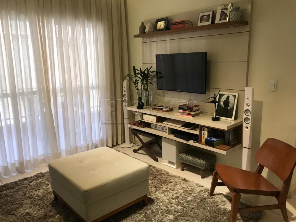 Ribeirao Preto Apartamento Venda R$440.000,00 Condominio R$260,00 3 Dormitorios 1 Suite Area construida 106.00m2