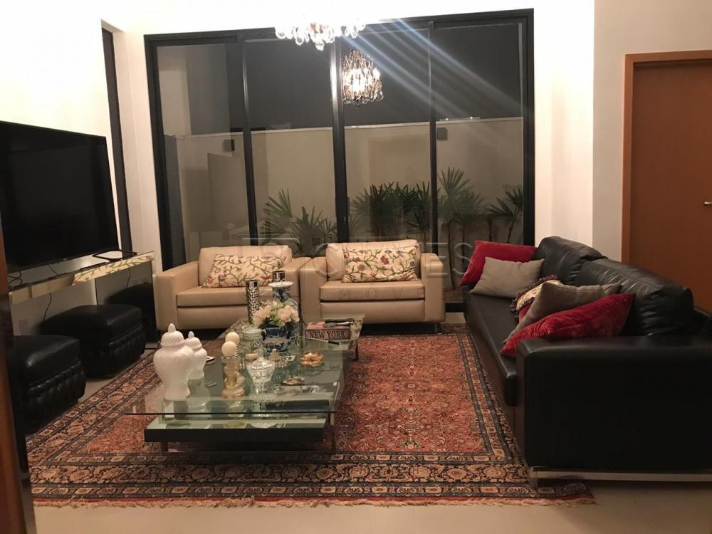 Comprar Casa / Condomínio em Ribeirão Preto apenas R$ 980.000,00 - Foto 2
