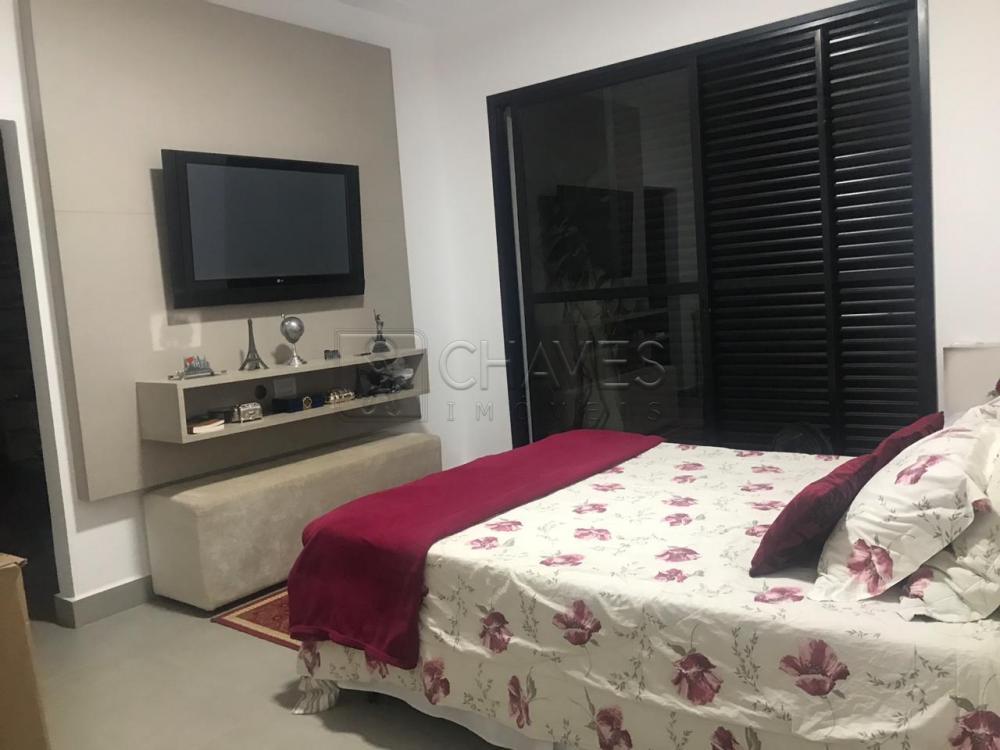 Comprar Casa / Condomínio em Ribeirão Preto apenas R$ 980.000,00 - Foto 3