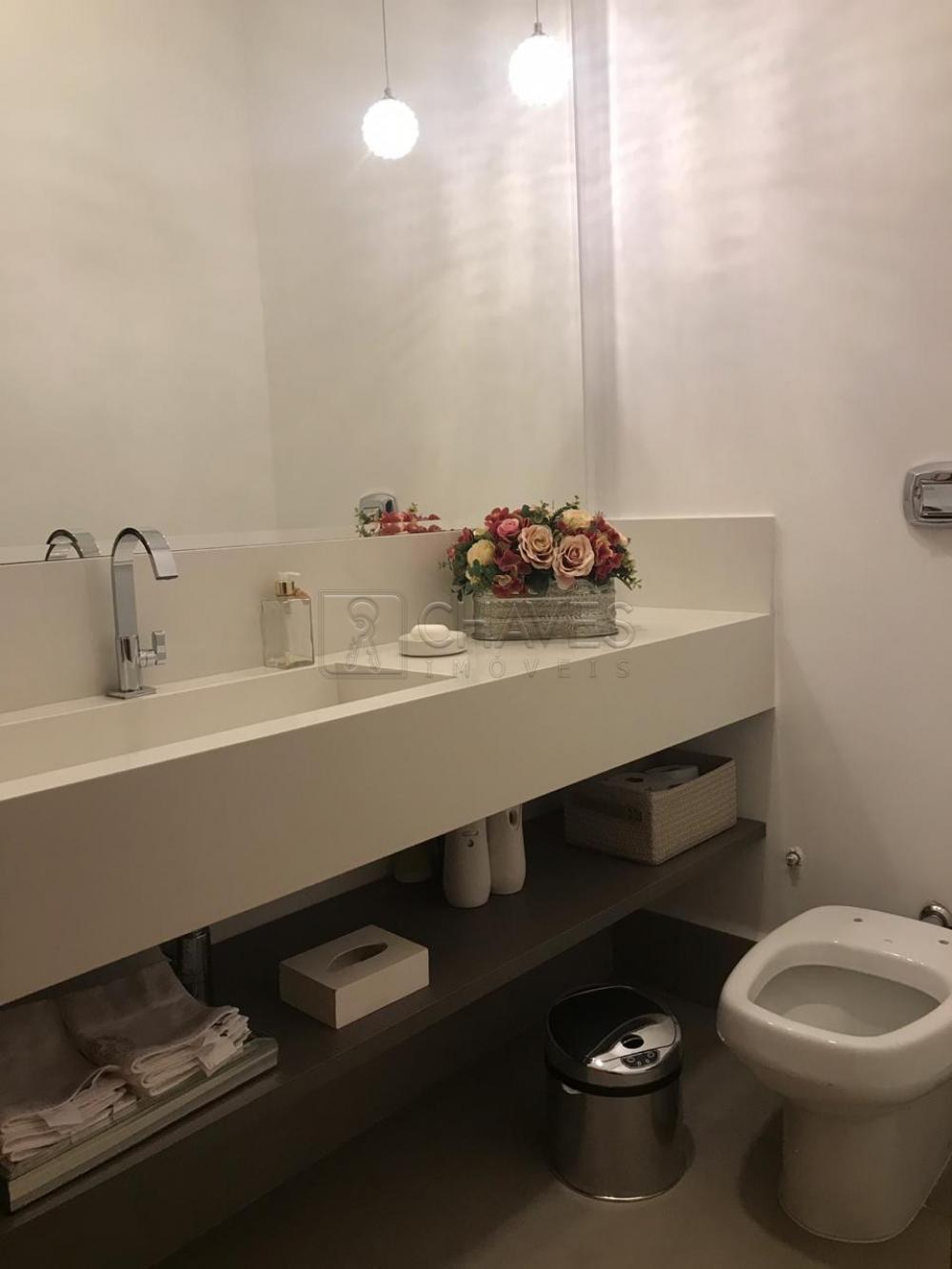 Comprar Casa / Condomínio em Ribeirão Preto apenas R$ 980.000,00 - Foto 9