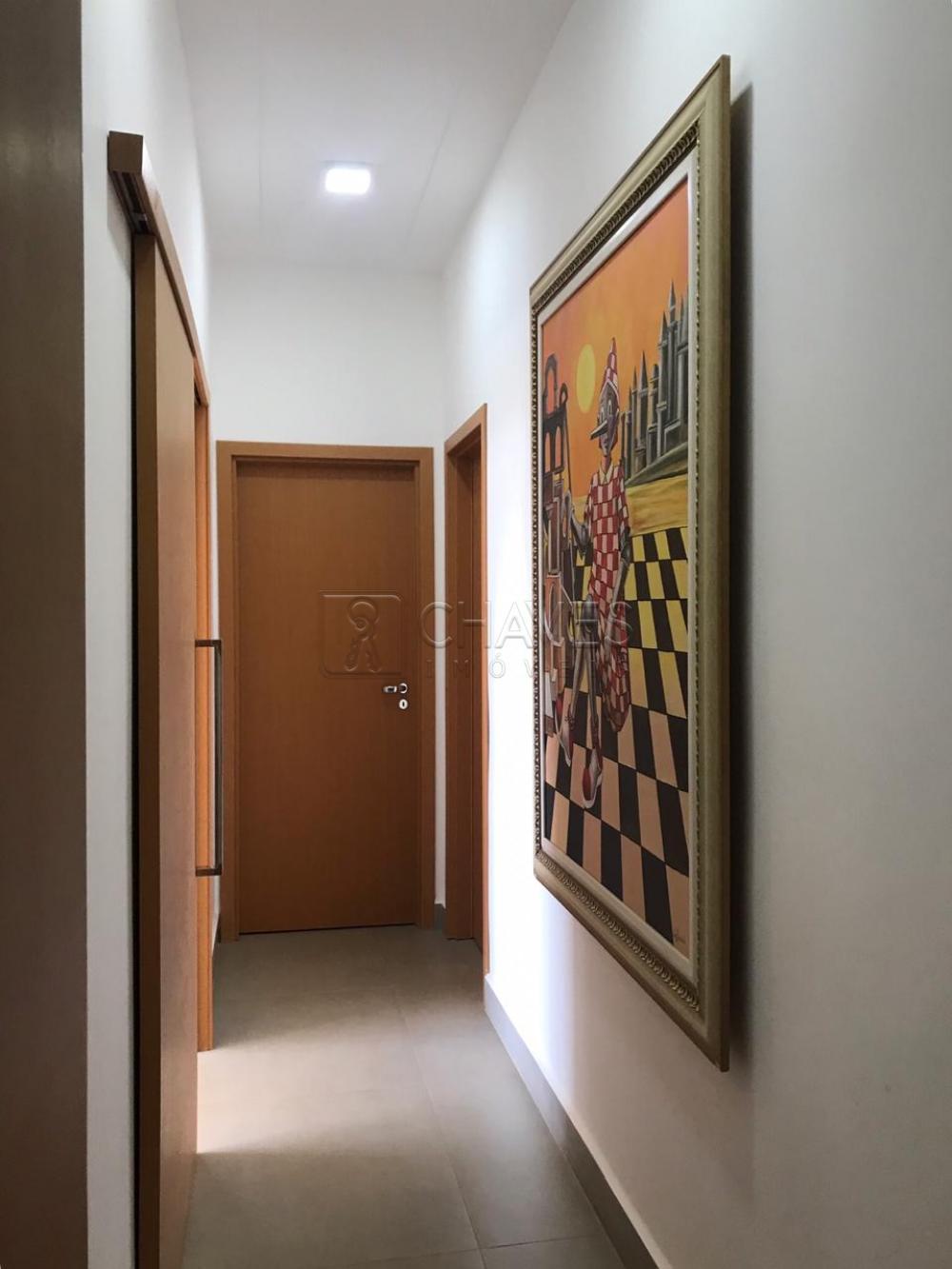Comprar Casa / Condomínio em Ribeirão Preto apenas R$ 980.000,00 - Foto 10
