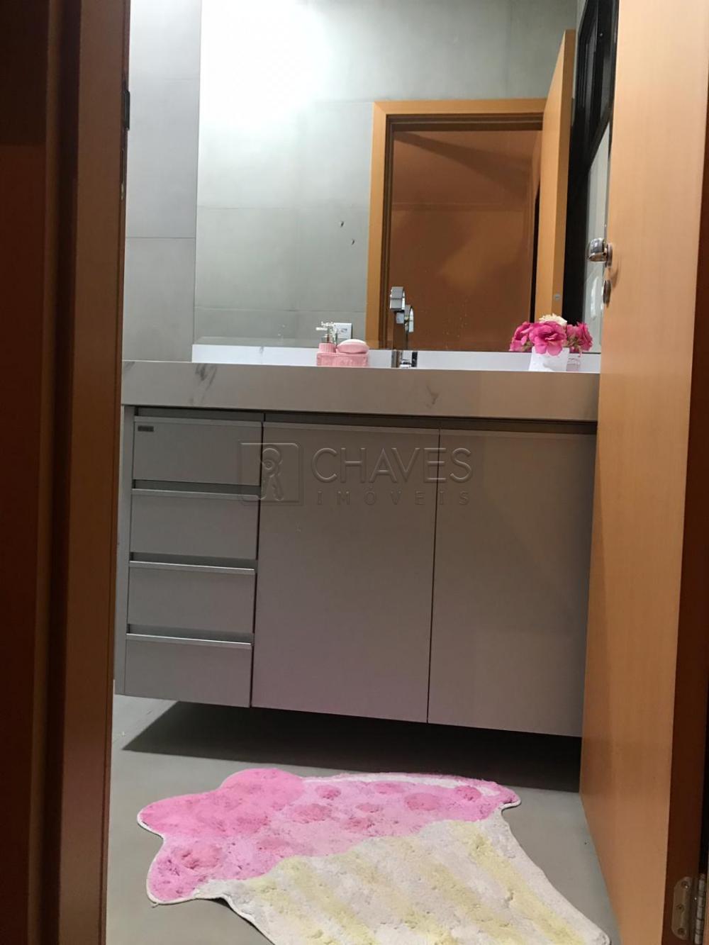 Comprar Casa / Condomínio em Ribeirão Preto apenas R$ 980.000,00 - Foto 12