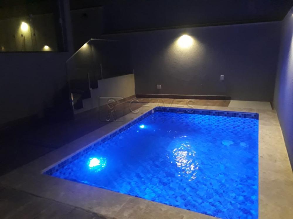 Comprar Casa / Condomínio em Ribeirão Preto apenas R$ 950.000,00 - Foto 10