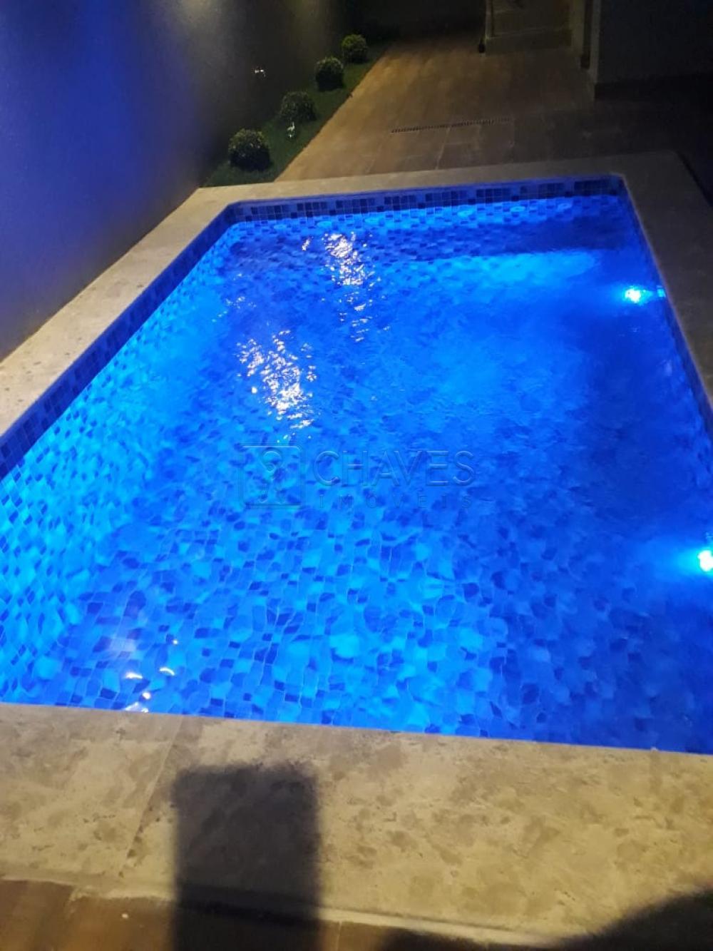 Comprar Casa / Condomínio em Ribeirão Preto apenas R$ 950.000,00 - Foto 11