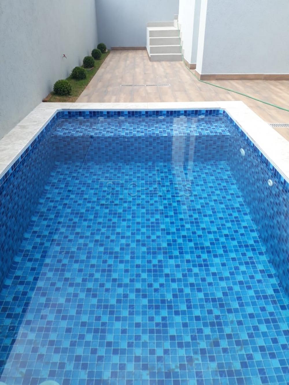Comprar Casa / Condomínio em Ribeirão Preto apenas R$ 950.000,00 - Foto 13