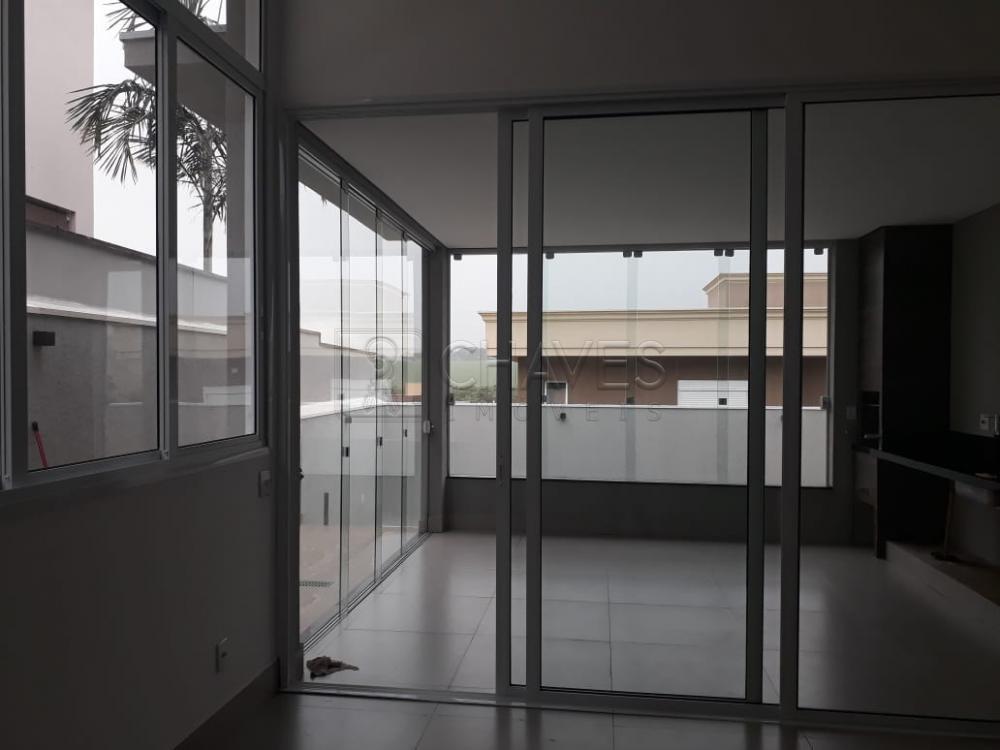 Comprar Casa / Condomínio em Ribeirão Preto apenas R$ 950.000,00 - Foto 17