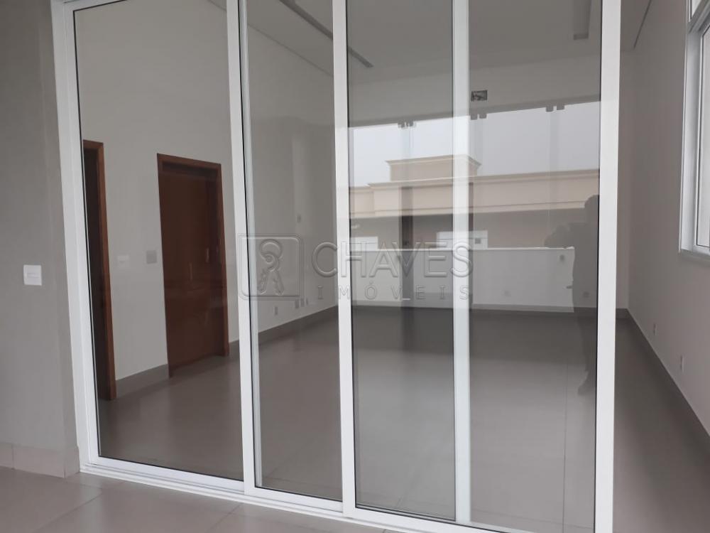 Comprar Casa / Condomínio em Ribeirão Preto apenas R$ 950.000,00 - Foto 20