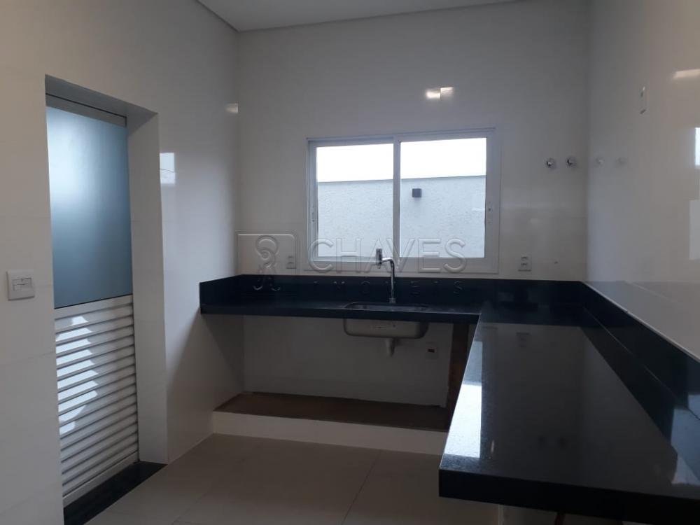 Comprar Casa / Condomínio em Ribeirão Preto apenas R$ 950.000,00 - Foto 22
