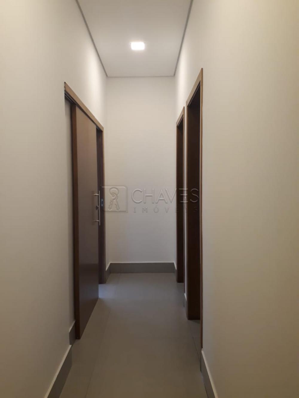 Comprar Casa / Condomínio em Ribeirão Preto apenas R$ 950.000,00 - Foto 25