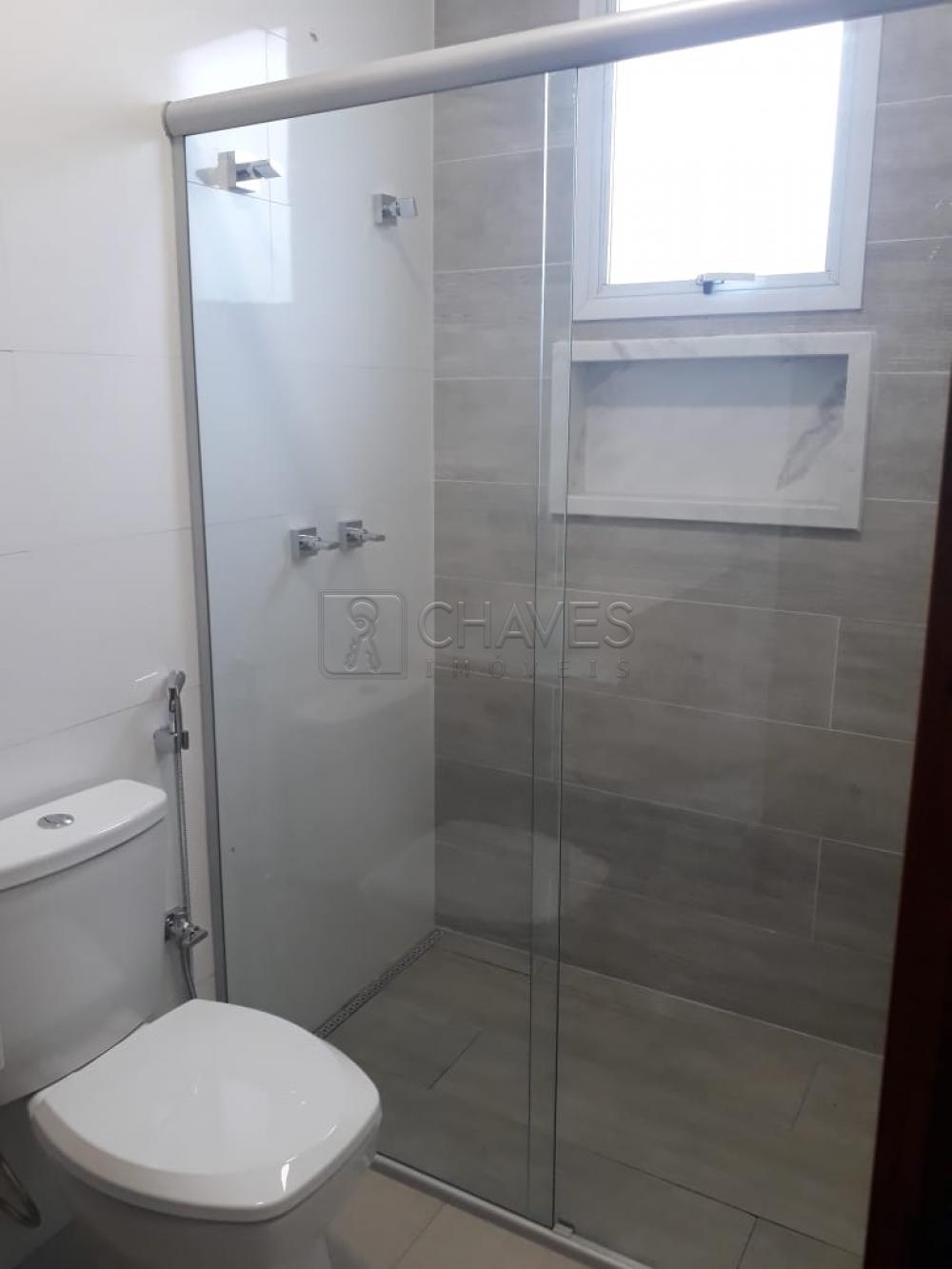 Comprar Casa / Condomínio em Ribeirão Preto apenas R$ 950.000,00 - Foto 26