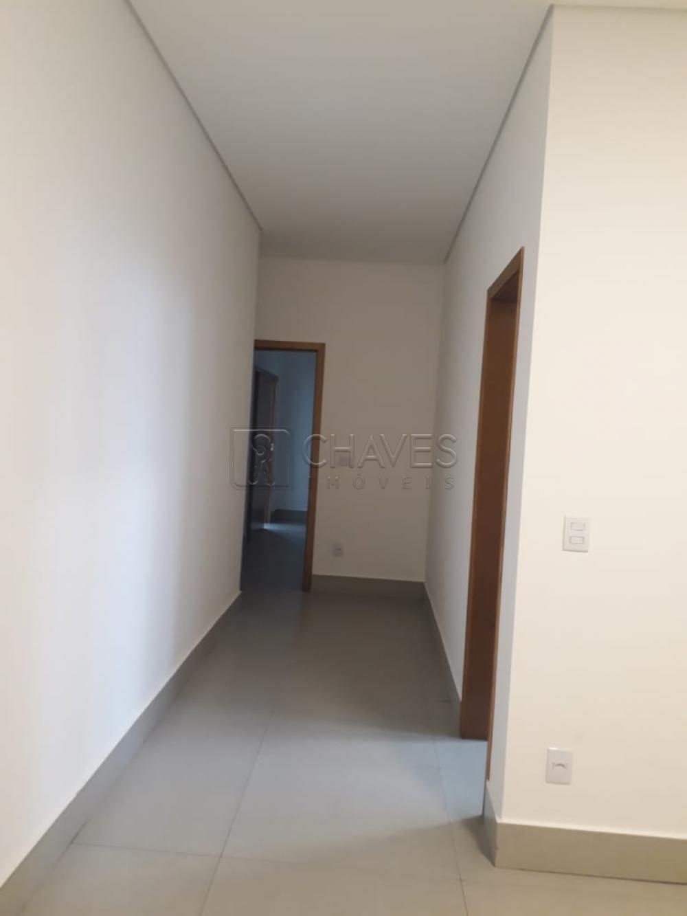 Comprar Casa / Condomínio em Ribeirão Preto apenas R$ 950.000,00 - Foto 30