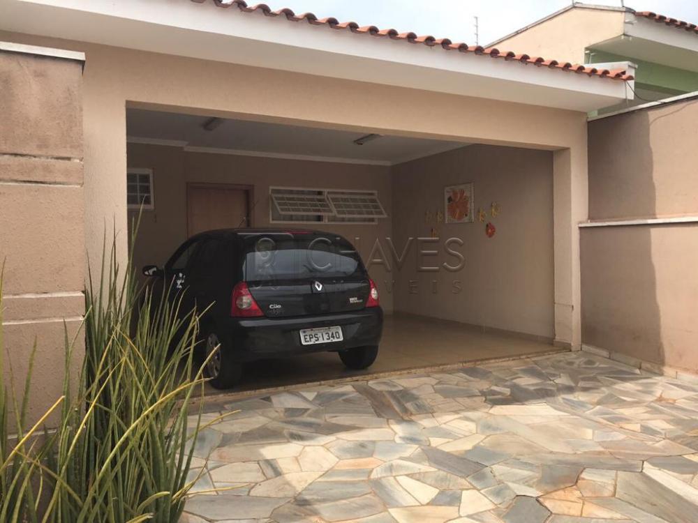 Comprar Casa / Padrão em Ribeirão Preto apenas R$ 360.000,00 - Foto 1