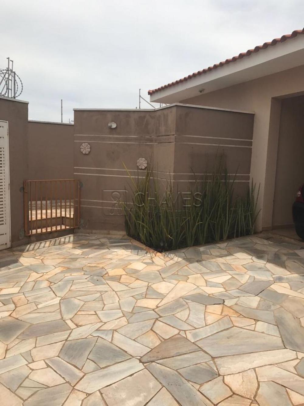 Comprar Casa / Padrão em Ribeirão Preto apenas R$ 360.000,00 - Foto 2