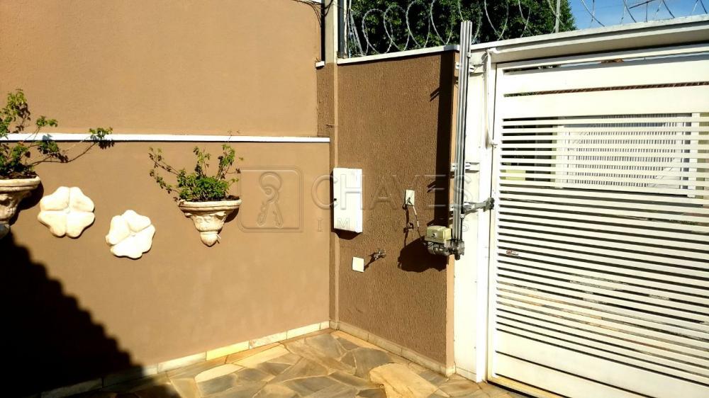 Comprar Casa / Padrão em Ribeirão Preto apenas R$ 360.000,00 - Foto 3